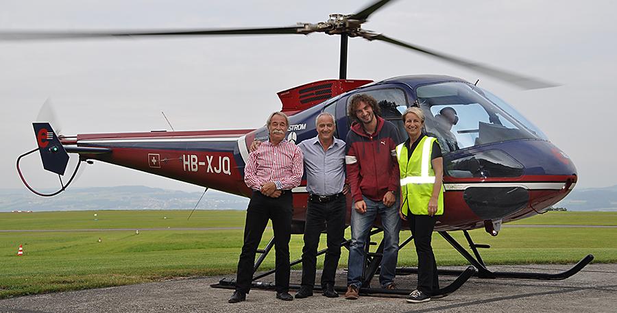helikopterflug-alle-16