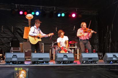 Festival-Helvetiaplatz